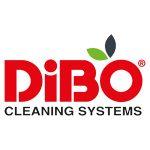 DIBO Logo